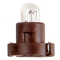Автомобильная лампочка Ring 14v 60MA T3 (Brown Base) 1 шт.