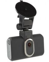 Видеорегистратор автомобильный Ring RDC30
