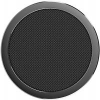 Беспроводная зарядка для смартфона Rock W4 Quick Wireless charger Black