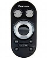 Фото 4 - Автомагнитола Pioneer DEX-P99RS