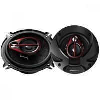 Автоакустика Pioneer TS-R1350S