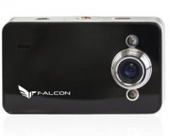 Видеорегистратор автомобильный Falcon HD29-LCD v.2
