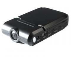 Видеорегистратор автомобильный AutoKit HD DVR 2,5 LCD