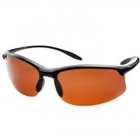 Очки водителя Road & Sport RS7020B (коричневые)