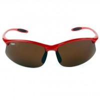 Очки водителя Road & Sport RS7020R (коричневые)