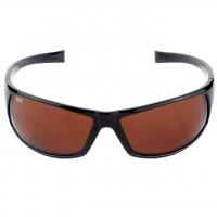 Очки водителя Road & Sport RL6002B (коричневые)