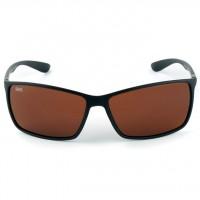 Очки водителя Road & Sport RS 988B (коричневые)