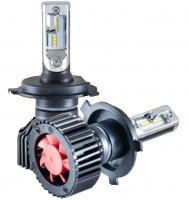 Автомобильные лампочки Solar LED H4 12/24V 8000Lm