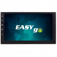 Мультимедийная система EasyGo A180
