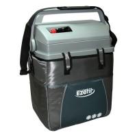 Ezetil Автохолодильник 20 л, Ezetil E21 12V ESC