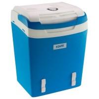 Ezetil Автохолодильник термоелектрический EZetil E32M 12/230V SSBF