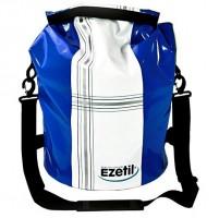 Ezetil Сумка-холодильник 11 л, водонепроницаемая, Keep Cool Dry Вag