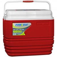 Изотермический контейнер Eskimo Primero 25 л., красный