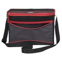 """Igloo Изотермическая сумка """"Cool 12"""", 9 л, цвет красный"""