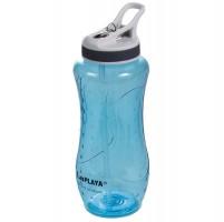 Спортивная бутылка Isotitan Sports and Drink Bottle blue, 0,6L