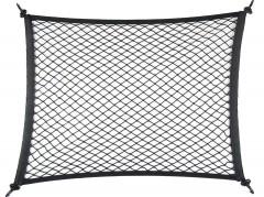 Сетка горизонтальная однослойная 60х50 см., эластичная