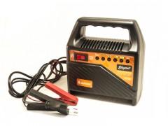 Зарядное устройство Elegant Plus 100430 6A
