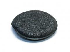 Фото 4 - Полироль Turtle Wax Jet Black - набор для черных автомобилей