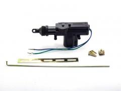 Актуатор двухпроводный SPY 2WA 360°/4.5-5.0 кг