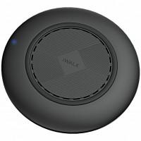 Беспроводное зарядное устройство iWalk Wireless Charger (ADS009) Black