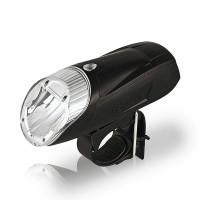 Аккумуляторный фонарик Osram LED BL LEDSBIKE-FX35 BK 8X1