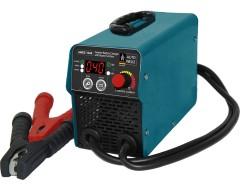 AUTO-WELLE Зарядное устройство AUTO-WELLE AW05-1240