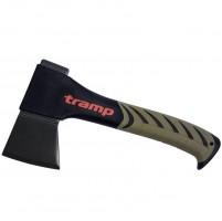 Топор универсальный Tramp 23 см