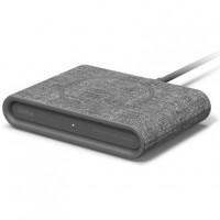 Беспроводное зарядное устройство iOttie iON Mini (Grey)