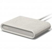 Беспроводное зарядное устройство iOttie iON Mini (Tan)