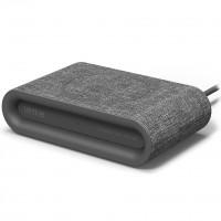 Беспроводное зарядное устройство iOttie iON Plus (Grey)