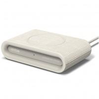 Беспроводное зарядное устройство iOttie iON Plus (Tan)