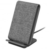 Беспроводное зарядное устройство iOttie iON Stand (Grey)