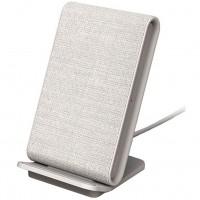 Беспроводное зарядное устройство iOttie iON Stand (Tan)