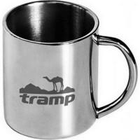 Термокружка Tramp, 450 мл