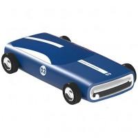 Повербанк 3Life Car Power Bank 6500mAh, синий