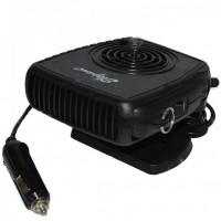 Тепловентилятор автомобильный Elegant 12V, 150 Вт (EL 101506)