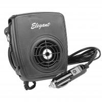 Тепловентилятор автомобильный Elegant 24 В., 150 Вт. (EL 101509)