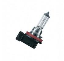 Автомобильная лампочка Osram Original line H8 12V