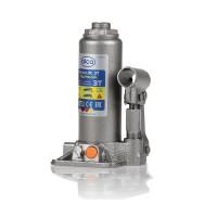 Alca (Heyner) Домкрат автомобильный гидравлический бутылочный 3 т. 431 100 AL (Аlca)