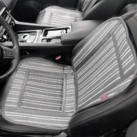 Накидка на сиденье с охлаждением 711 200 HE (Heyner) Премиум