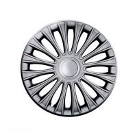 Колпаки на колеса R15 DINO (Jestic)