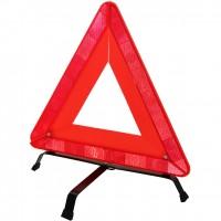 Знак аварийный LA 170204
