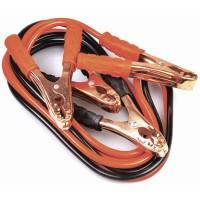 Фото 2 - Провода прикуривания Lavita 193201 200А