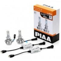 Автомобильные светодиодные лампочки PIAA HyperArros 4000K H8/H9/H11/H16 LEH132E (2шт)