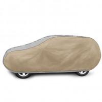 Фото товара 2 - Тент автомобильный для внедорожника Optimal Garage XL (Kegel-Blazusiak)