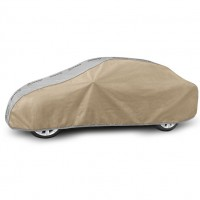 Тент автомобильный для седана Optimal Garage L (Kegel-Blazusiak)