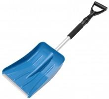 Лопата для снега с телескопической ручкой 12 Atelie