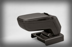 Подлокотник Armster 2 для Chevrolet Aveo '06-11 (чёрный)