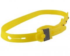 Пластиковый ремень противоскольжения для колёс VIMAX SC-501