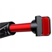 Фото 5 - Держатель планшета Baseus на сидение (SUHZ-01) красный